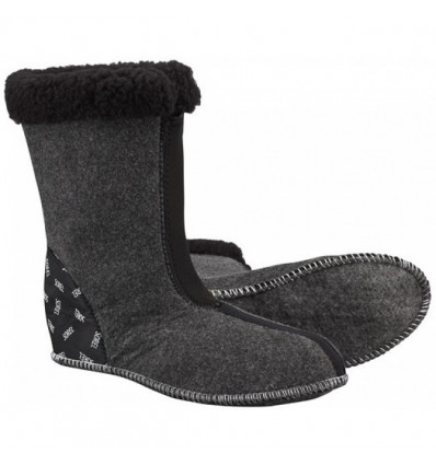 Chausson Sorel Caribou 9 mm Thermoplus Innerboot + Cuff Sorel