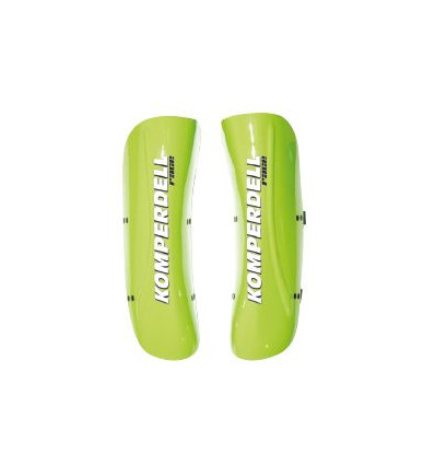 Protection Tibia Wc Adulte Komperdell