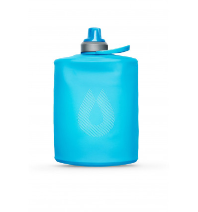 Bouteille Stow 500ml Hydrapak
