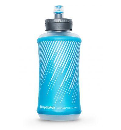 Softflask 500ml Hydrapak