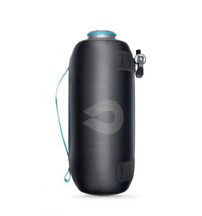 Poche eau Expedition 8l Hydrapak