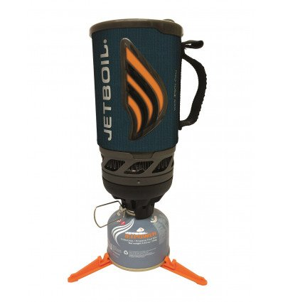 Réchaud Jetboil Flash