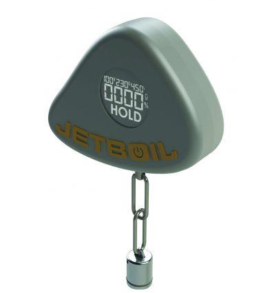 Jetgauge Jetboil (pèse cartouche gaz)