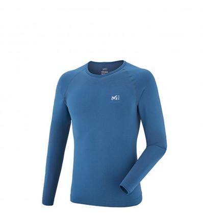 T-shirt Ltk Seamless Ts ls Millet ( Poseidon )