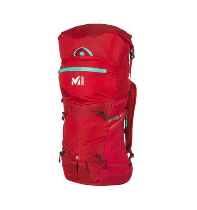 Sac à dos MILLET Prolight Summit 28 (Red - Rouge)