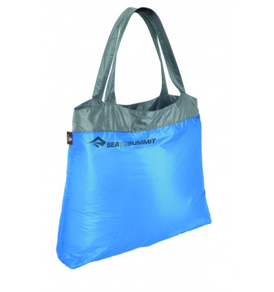 Sac De Shopping Ultraleger / Ultra-sil Shopping Bag Sea to Summit