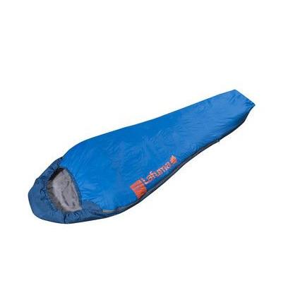 Sac de couchage Lafuma Active 10° (Dark blue)