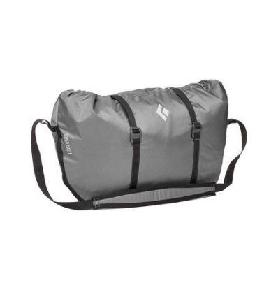 Sac à corde Black Diamond Super Chute Rope Bag (Nikel)