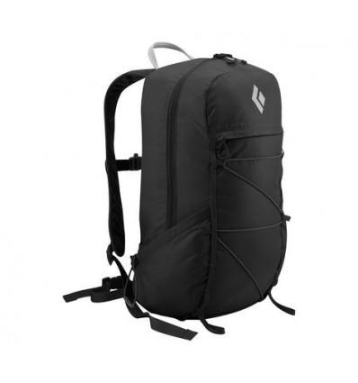 Sac à dos Magnum 16 Backpack Black Diamond (Black)