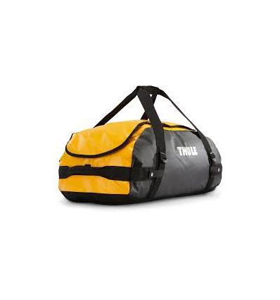 Duffle bags Sac A Dos Duffel M 70l Thule - AlpinStore
