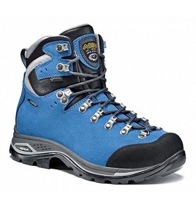 Chaussure de randonnée W Asolo Greenwood GV (Celestial)