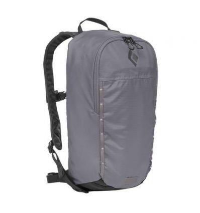 Sac à dos Bbee 11 Backpack Black Diamond (Ash)