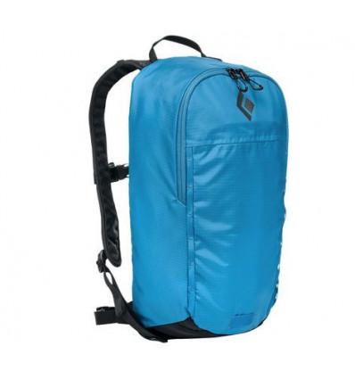 Sac à dos Bbee 11 Backpack Black Diamond (Kingfisher)