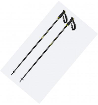 Bâton De Ski Rc4 SL Fischer