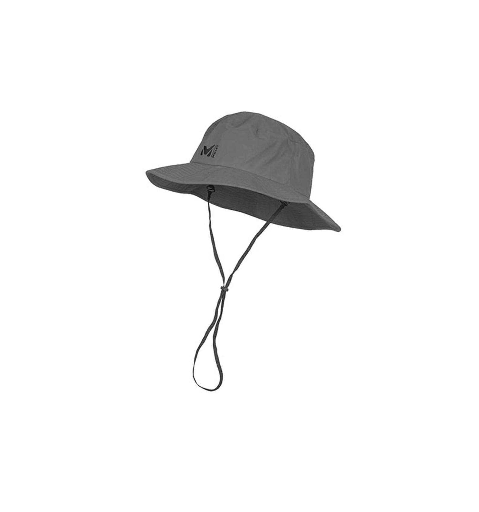 Mountain cap imperméable coupe-vent respirant randonnée chapeau d/'hiver homme femme