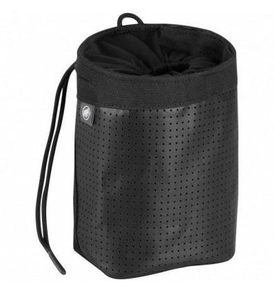 Sac magnésie Stitch Chalk Bag Mammut Black