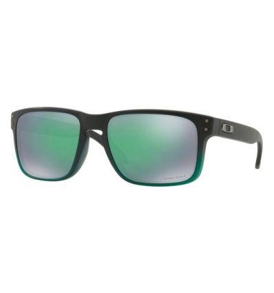 Lunettes soleil Oakley HOLBROOK™ (Jade Fade - Prizm Jade)