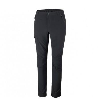 Pantalon Columbia Triple Canyon (Black)