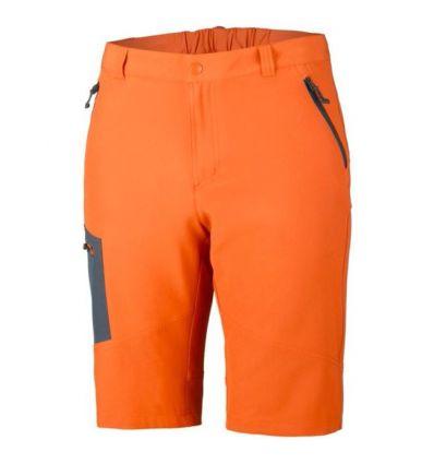 Columbia Triple Canyon Short Men/'s Khaki