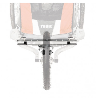 Thule Kit Frein Modele 2014