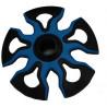 Pieces Detachees Batons Frendo Rondelle Vissee 95 Mm (sachet D'une Paire) Pour Mistral - Blue