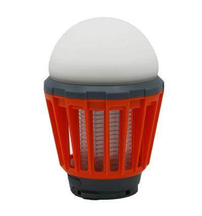 Lanterne Frendo Lanterne Moskit'r (Orange)