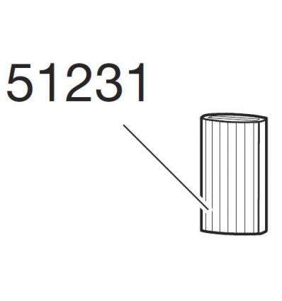 Accessoires Bouchons Pour 34358 Proride 591