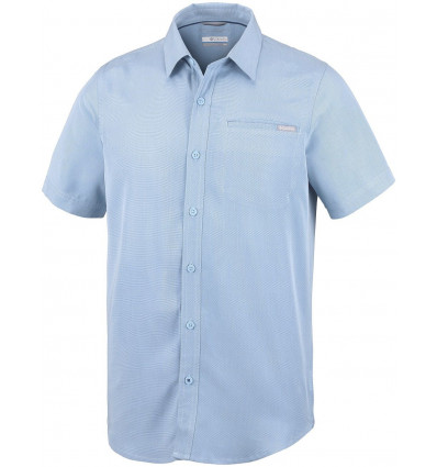 Chemise Nelson Point Columbia (air)