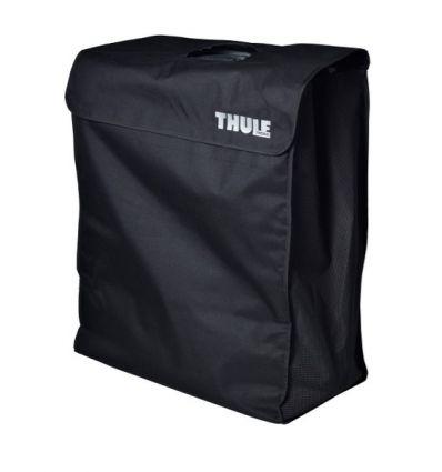 Easyfold Carrying Bag Thule