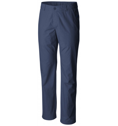 Pantalon Columbia Washed Out (Carbon)