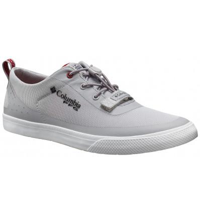 Chaussures Dorado Cvo Pfg Columbia (grey Ice, Rocket)