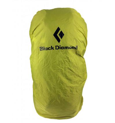 Raincover Black Diamond (Sulfur)