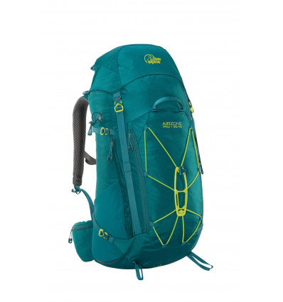 Sac à dos Airzone Pro 35:45 (Shaded Spruce) Lowe Alpine