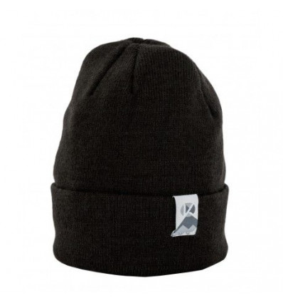Bonnet Kimberfeel Tov (Black)