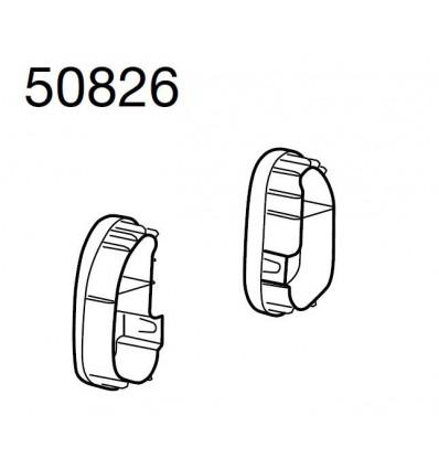 Euroclassic G6, Bouchon 904 (2 Pièces)