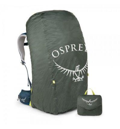 Housse de pluie Osprey Ultralight Raincover L (50-75L)