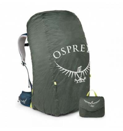 Housse de pluie Ultralight Raincover L - Osprey