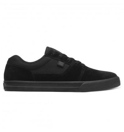 Chaussure DC Shoes TONIK (black/black) homme