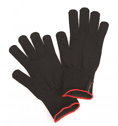 Sous gants Arva Thermoline Finger Touch