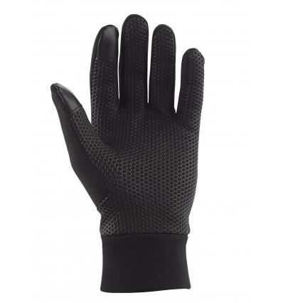 Sous gants touring grip Arva