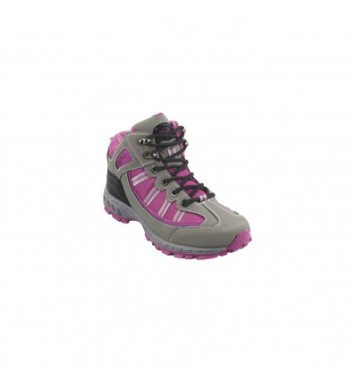 Chaussure de randonnée Colline Kimberfeel