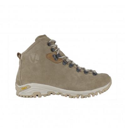 Chaussure de randonnée Sella beige Kimberfeel