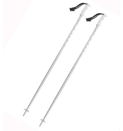 Bâton de ski SCOTT 540 (Titanium)