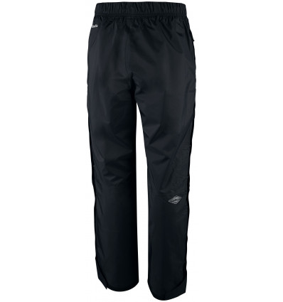 Pantalon M Pouring Adventure Columbia