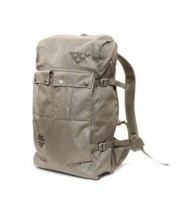 Sac à dos Black Crows Dorsa 20 (Beige)