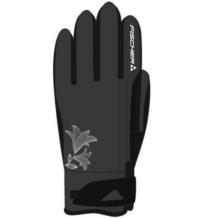 Gants De Ski Nordique Xc Glove My Style Fischer