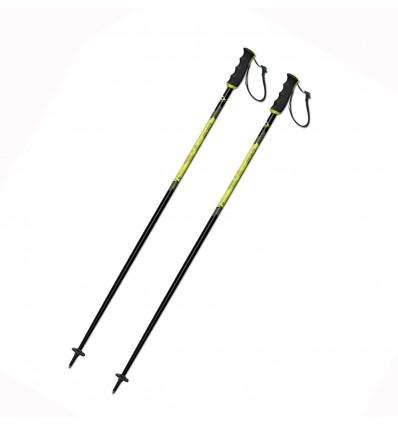 Bâton de Ski Fischer RC4 Pro