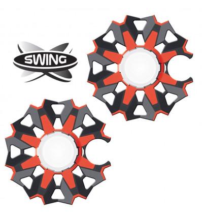 Accessories Swing Guava Washers Kit 85 TSL - AlpinStore