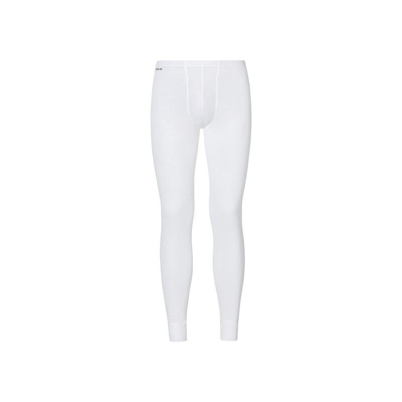 Collant Active Originals Warm Odlo (White)