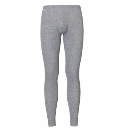 Collant Active Originals Warm Odlo (Grey Melange)